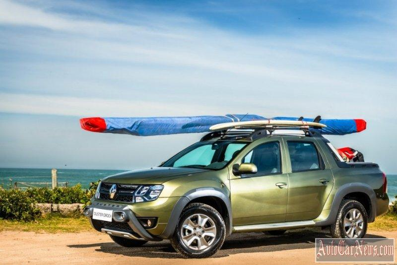2016-renault-duster-oroch-photo-23