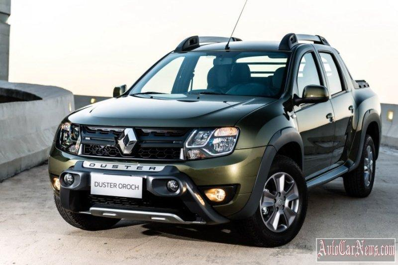 2016-renault-duster-oroch-photo-25