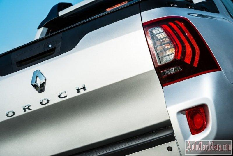 2016-renault-duster-oroch-photo-27