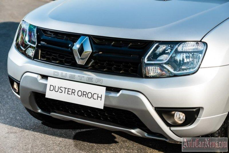 2016-renault-duster-oroch-photo-28