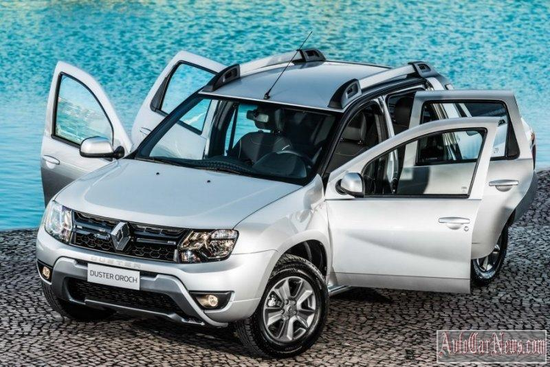 2016-renault-duster-oroch-photo-30