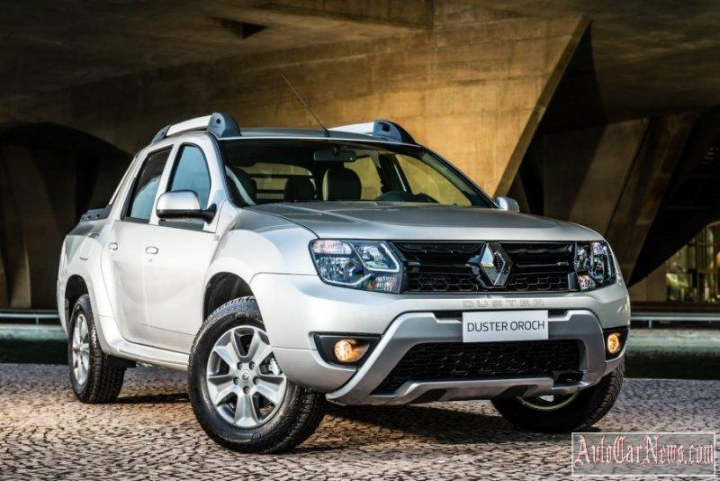 2016-renault-duster-oroch-photo-32
