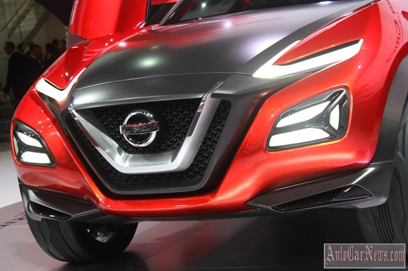 2016_nissan_gripz_concept_photo-11