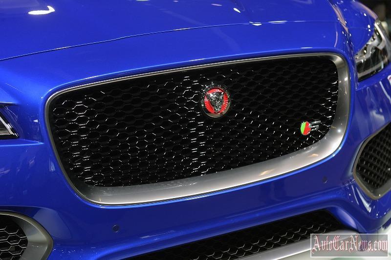 2017-jaguar-f-pace-frankfurt-08