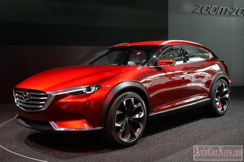 2017-mazda-koeru-concept-frankfurt-photo-09