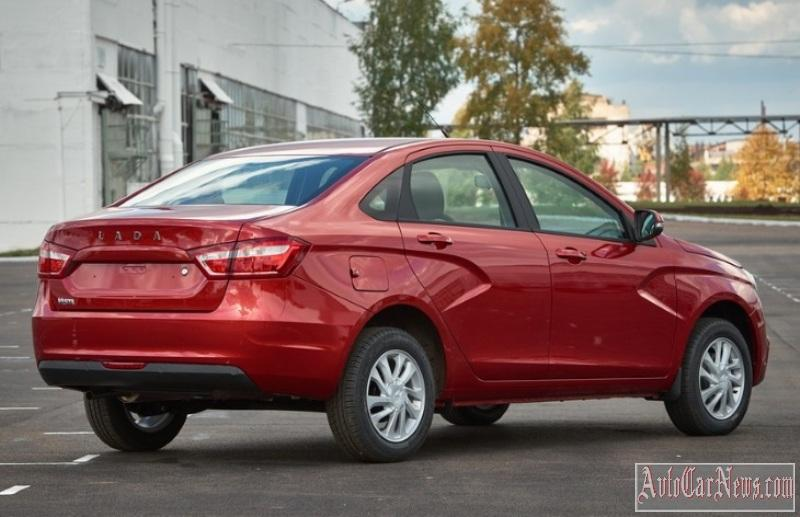2015_lada_vesta_sedan_photo-04