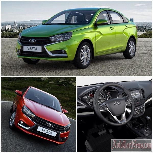 2015_lada_vesta_sedan_photo-06