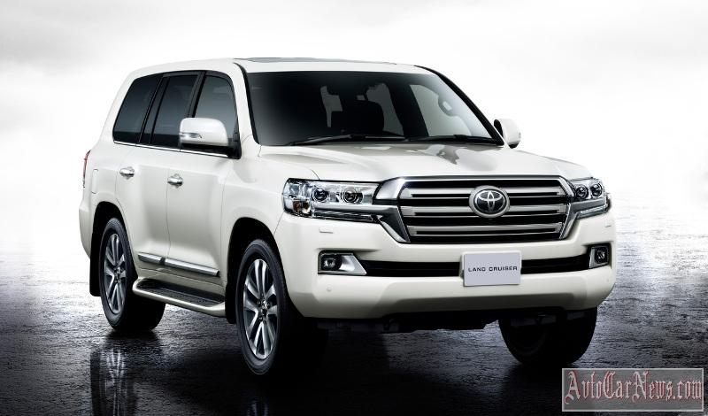 2015_toyota_land_cruiser_200_foto-09