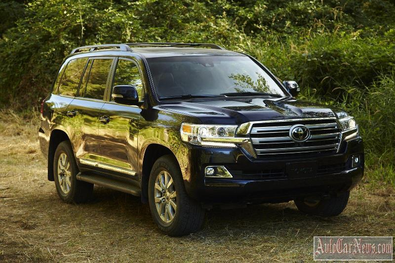 2015_toyota_land_cruiser_200_foto-14