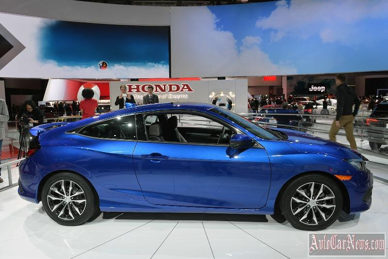 2016-honda-civic-LA-foto-13