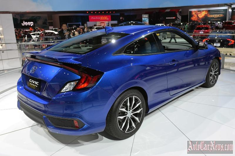 2016-honda-civic-LA-foto-14