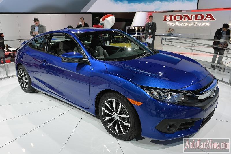 2016-honda-civic-LA-foto-17