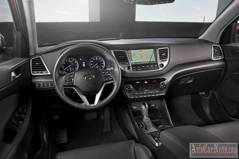 2016-hyundai-tucson-photo-05