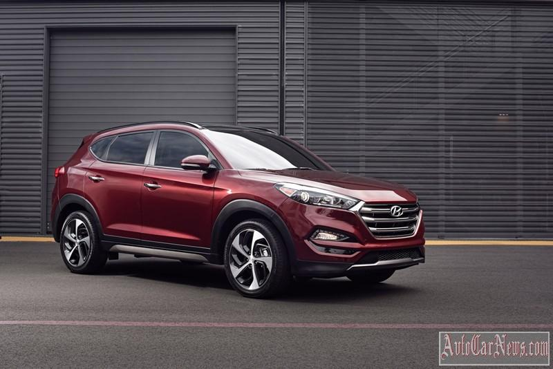 2016-hyundai-tucson-photo-09