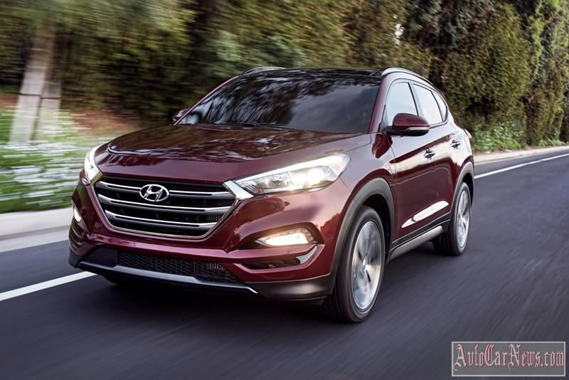 2016-hyundai-tucson-photo-10