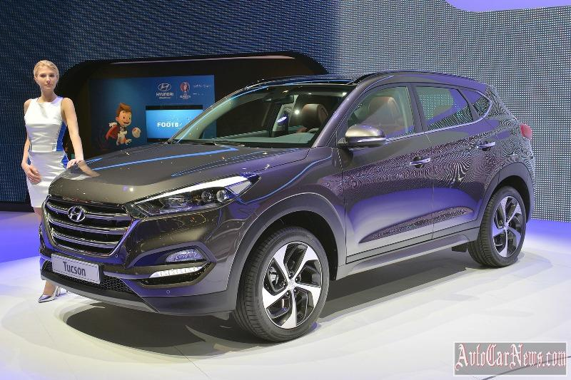 2016-hyundai-tucson-photo-12