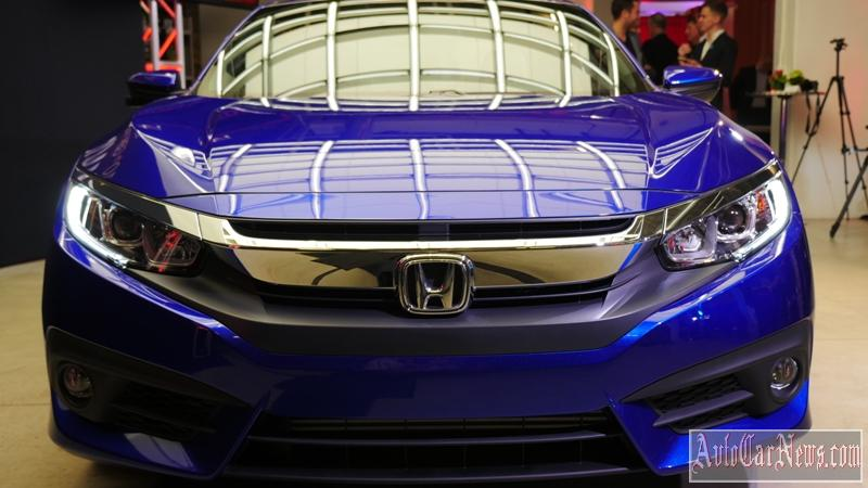 2016_honda_civic_coupe_in_LA_photos-10