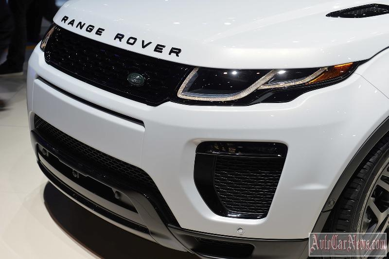 2016_land_rover_evoque_convertible_LA-05