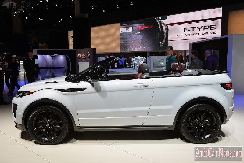 2016_land_rover_evoque_convertible_LA-08
