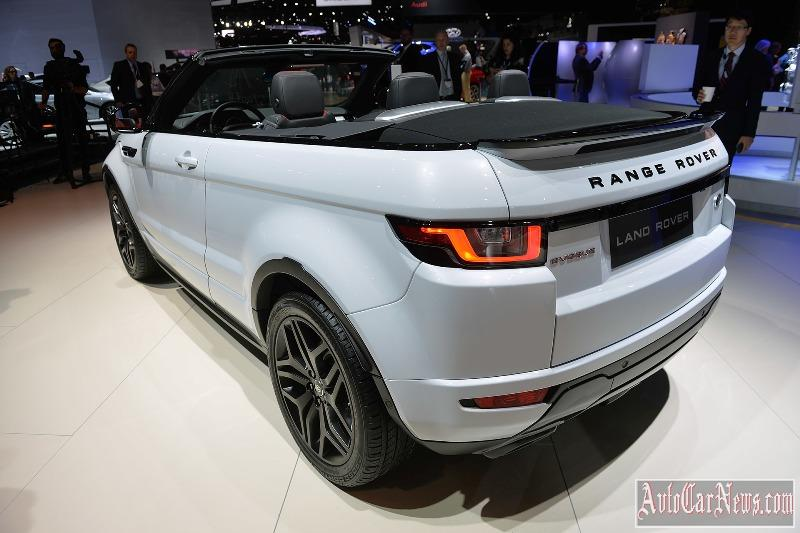 2016_land_rover_evoque_convertible_LA-09