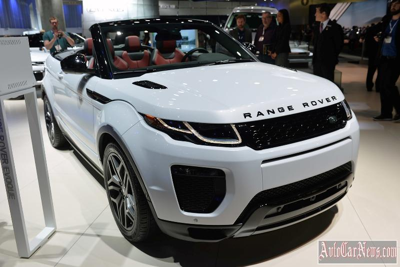 2016_land_rover_evoque_convertible_LA-10