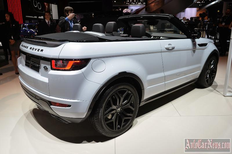 2016_land_rover_evoque_convertible_LA-11