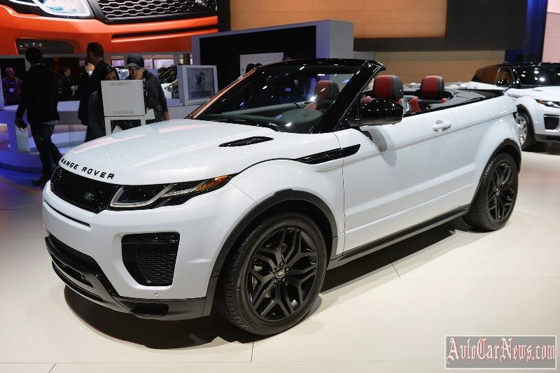 2016_land_rover_evoque_convertible_LA-12