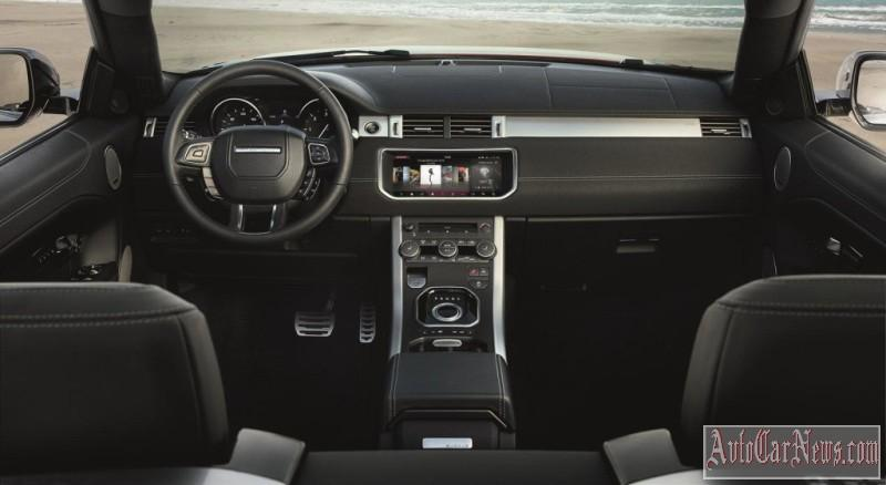 2016_land_rover_evoque_convertible_photo-05