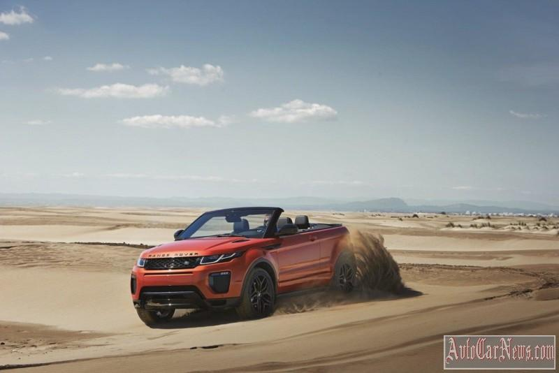 2016_land_rover_evoque_convertible_photo-10