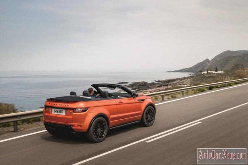 2016_land_rover_evoque_convertible_photo-11
