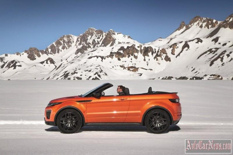 2016_land_rover_evoque_convertible_photo-12