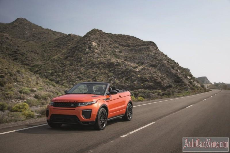 2016_land_rover_evoque_convertible_photo-13