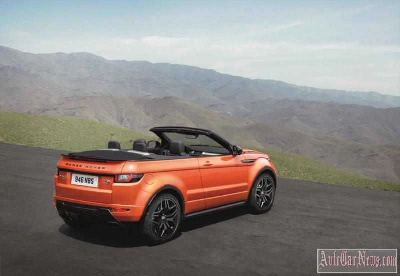 2016_land_rover_evoque_convertible_photo-17
