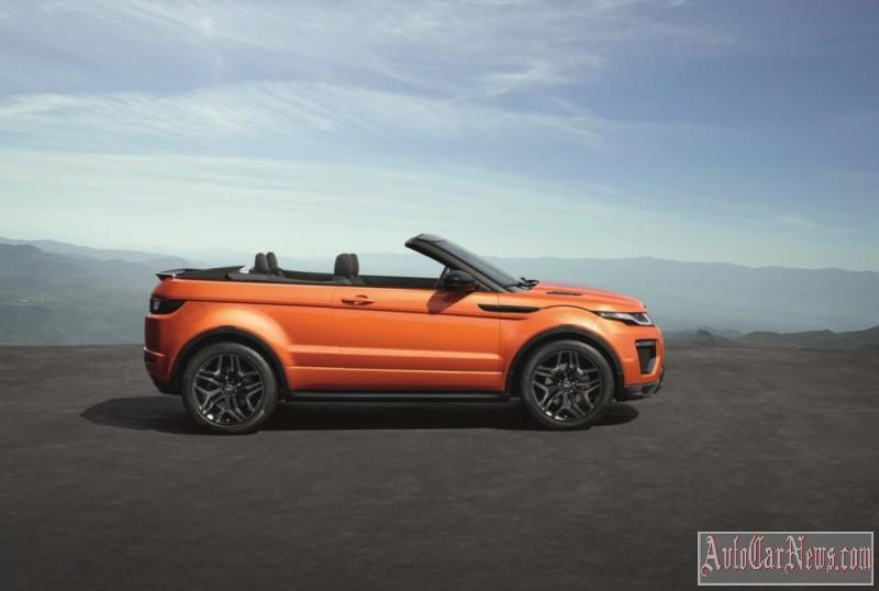 2016_land_rover_evoque_convertible_photo-18