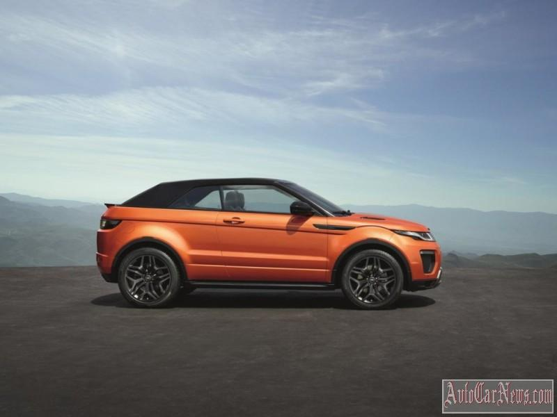 2016_land_rover_evoque_convertible_photo-19