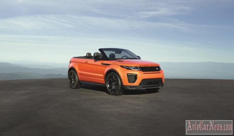 2016_land_rover_evoque_convertible_photo-20