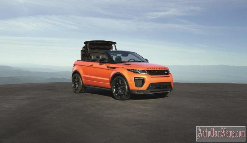 2016_land_rover_evoque_convertible_photo-21