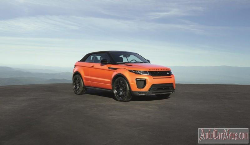 2016_land_rover_evoque_convertible_photo-22