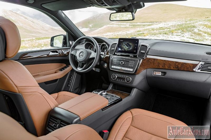 2016_mercedes_gls_photos-02