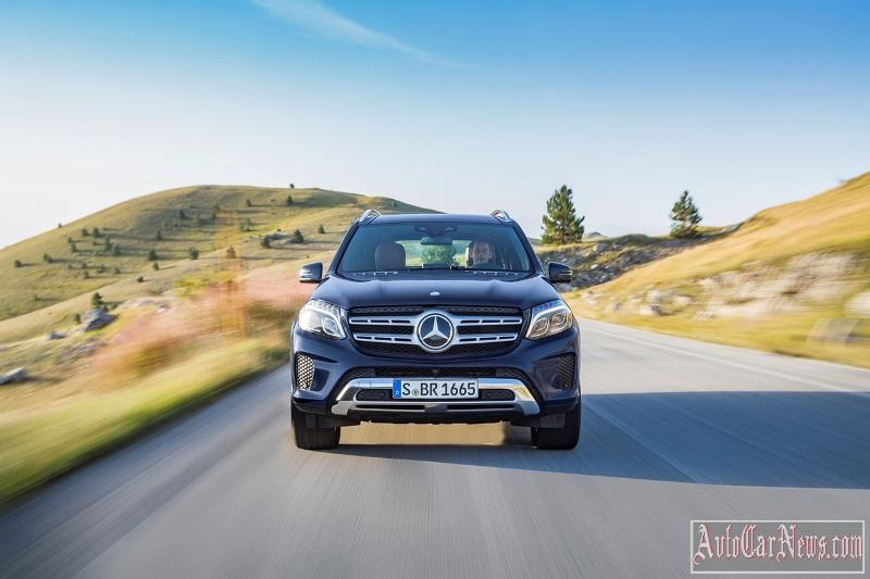 2016_mercedes_gls_photos-04