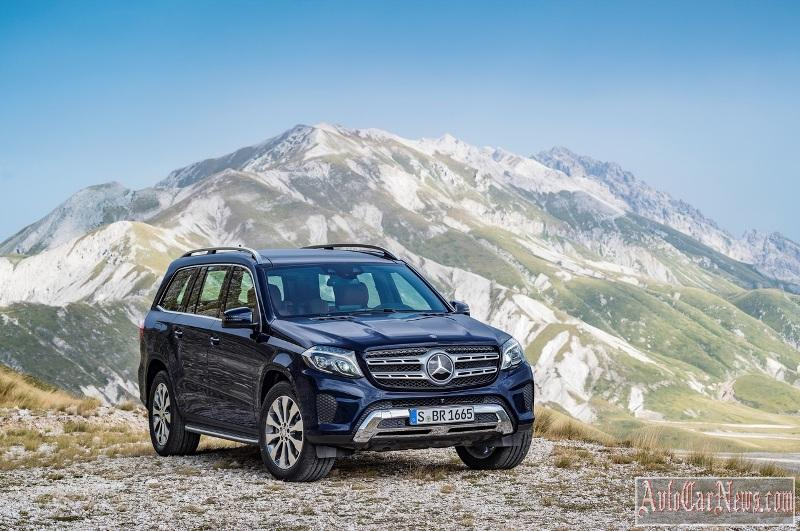 2016_mercedes_gls_photos-05