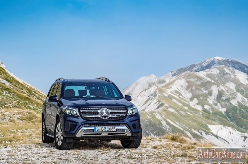 2016_mercedes_gls_photos-06