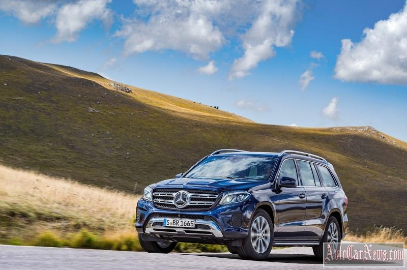 2016_mercedes_gls_photos-08