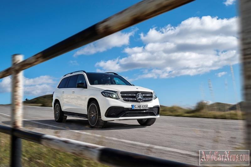 2016_mercedes_gls_photos-09