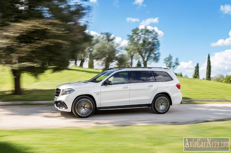 2016_mercedes_gls_photos-10