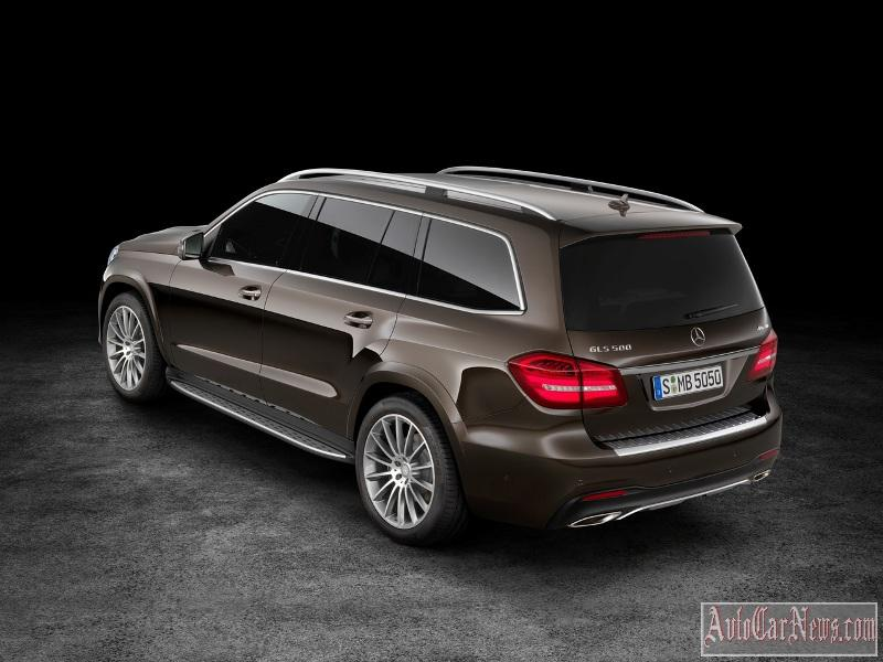 2016_mercedes_gls_photos-16