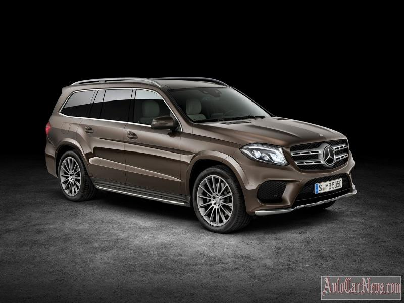 2016_mercedes_gls_photos-17