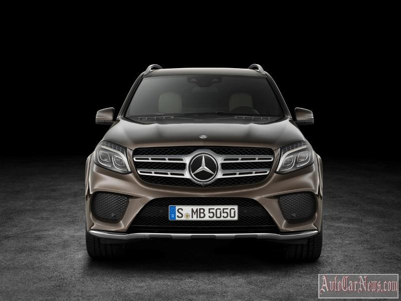 2016_mercedes_gls_photos-18