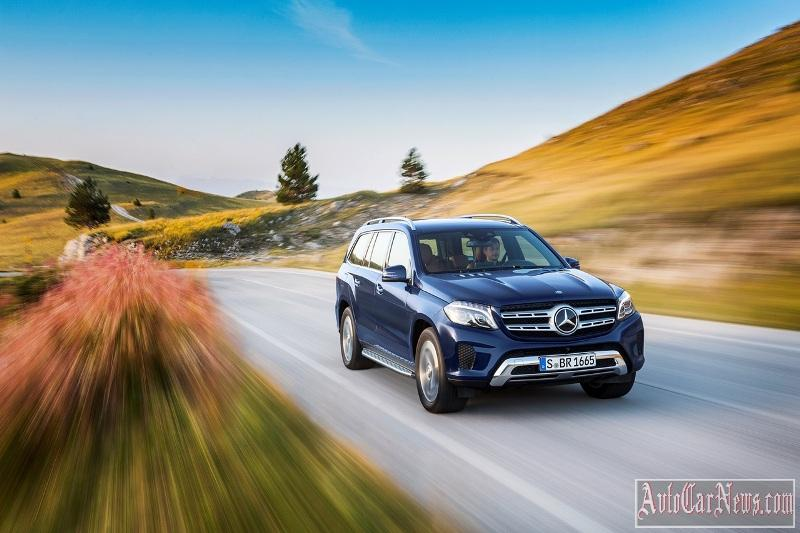 2016_mercedes_gls_photos-19