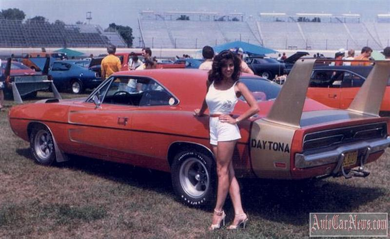 1969_dodge_charger_daytona_photo-06